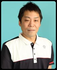 副院長:近藤 毅
